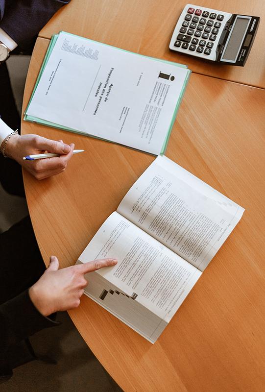legalmed-mercantil-liquidacion-empresas